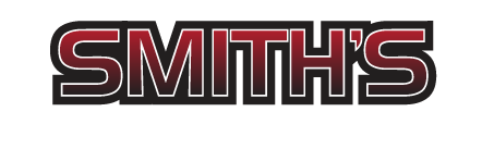 Smith's Collision Center